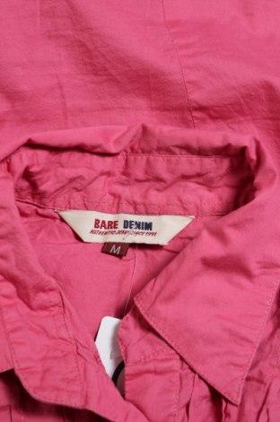 Γυναικείο πουκάμισο Bare Denim
