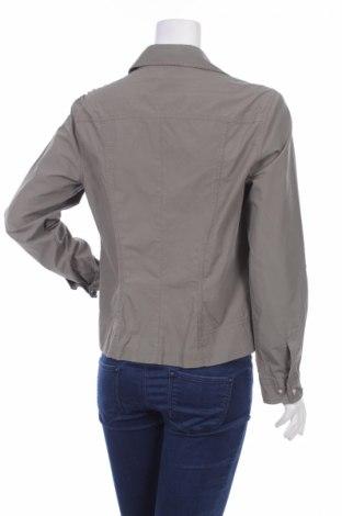 Γυναικείο πουκάμισο Best Connections