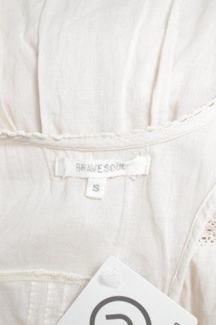 Γυναικείο πουκάμισο Brave Soul