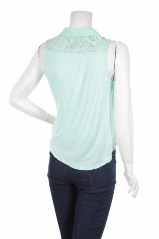 Γυναικείο πουκάμισο Candie's