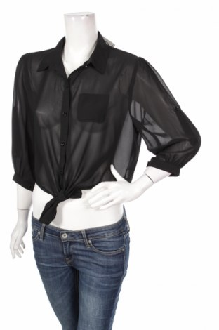 Γυναικείο πουκάμισο Caroline Morgan