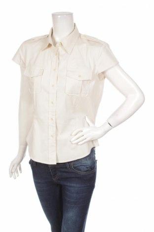 Γυναικείο πουκάμισο Club Monaco