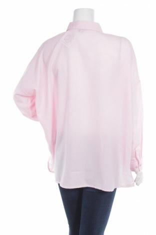 Γυναικείο πουκάμισο Ellos