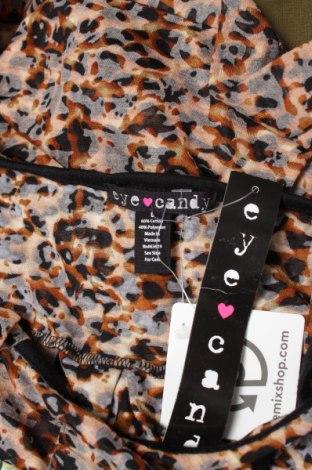 Γυναικείο πουκάμισο Eye Candy