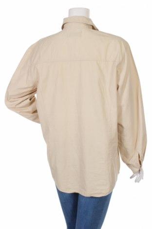 Γυναικείο πουκάμισο Fitt