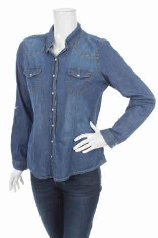 Damska koszula Highway Jeans