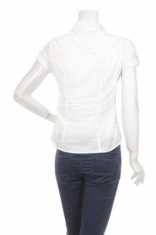 Γυναικείο πουκάμισο Idpdt