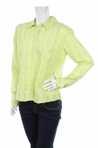 Γυναικείο πουκάμισο Isaac Mizrahi