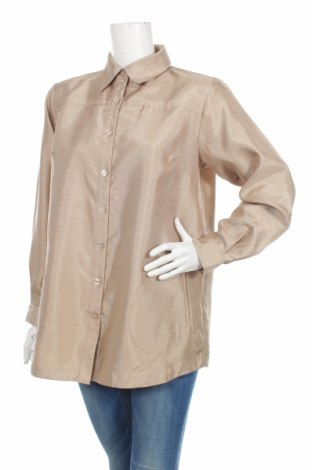 Γυναικείο πουκάμισο Joan Rivers