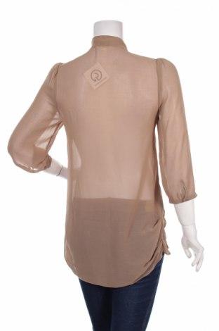 Γυναικείο πουκάμισο Kilky