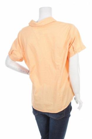 Γυναικείο πουκάμισο Lee