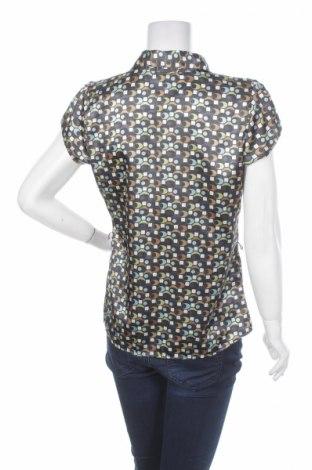 Γυναικείο πουκάμισο Lindex