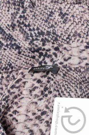 Γυναικείο πουκάμισο Mariposa
