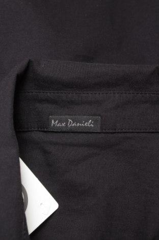 Γυναικείο πουκάμισο Max Danieli