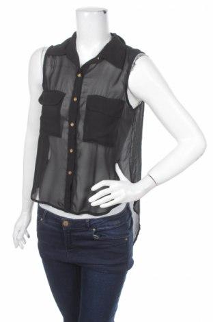 Γυναικείο πουκάμισο Mileage