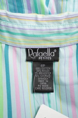 Γυναικείο πουκάμισο Rafaella