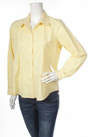 Γυναικείο πουκάμισο Sharagano