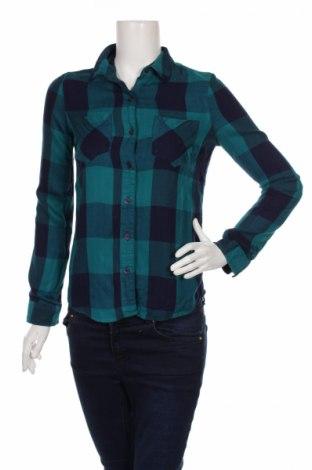 Damska koszula So