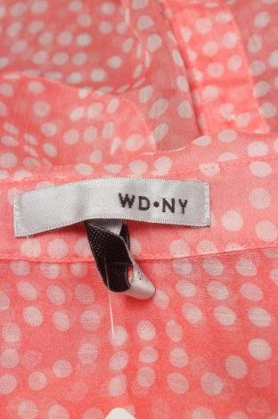 Γυναικείο πουκάμισο Wd Ny