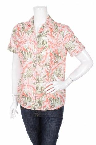 Γυναικείο πουκάμισο White Stag