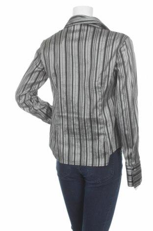 Γυναικείο πουκάμισο Zorbe