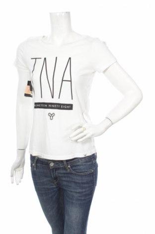Tricou de femei Tna