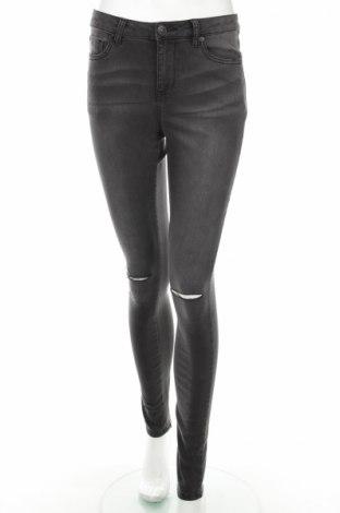 Damskie jeansy 17 & Co.