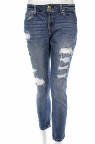 Damskie jeansy American Eagle