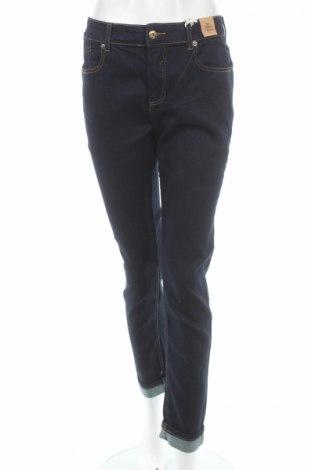 Damskie jeansy Bellfield