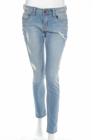 Damskie jeansy Dollhouse