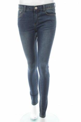Damskie jeansy Glamorous