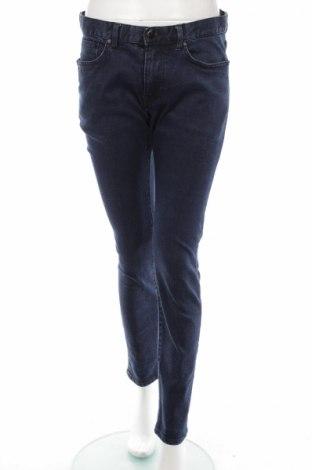Damskie jeansy H&M
