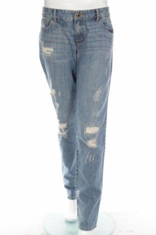 Damskie jeansy Michael Kors
