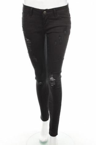 Damskie jeansy Rue 21
