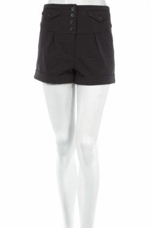 Дамски къс панталон American Rag