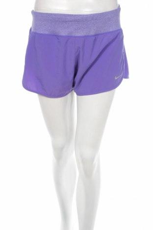 Damskie szorty Nike