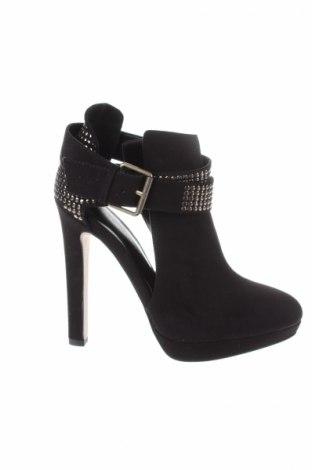 Дамски обувки Little Mistress
