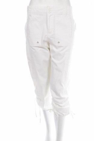 Дамски панталон Allison Brittney