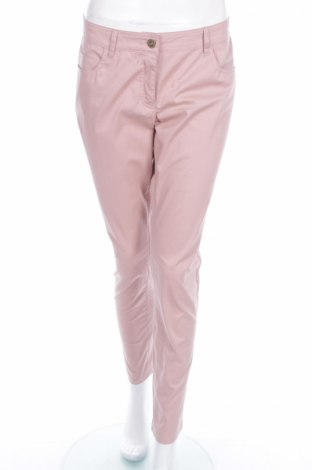 Damskie spodnie Alviero Martini