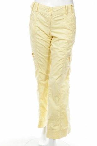 Дамски панталон American Rag