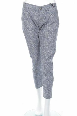Pantaloni de femei B.You