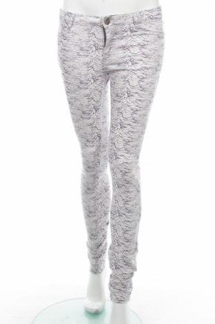 Дамски панталон By Zoe