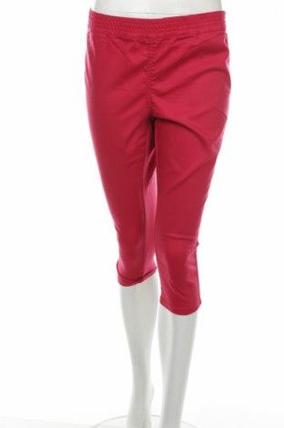 Damskie spodnie Ellos