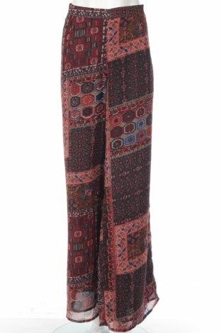Damskie spodnie Glamorous