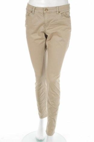Дамски панталон H&M L.o.g.g