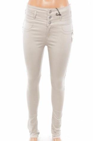 Дамски панталон Refuge