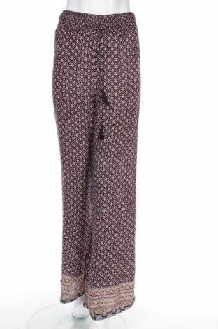 Damskie spodnie Temt