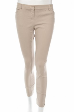 Damskie spodnie Van Heusen