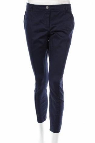 Damskie spodnie Woolworths