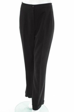 Дамски панталон Yorn